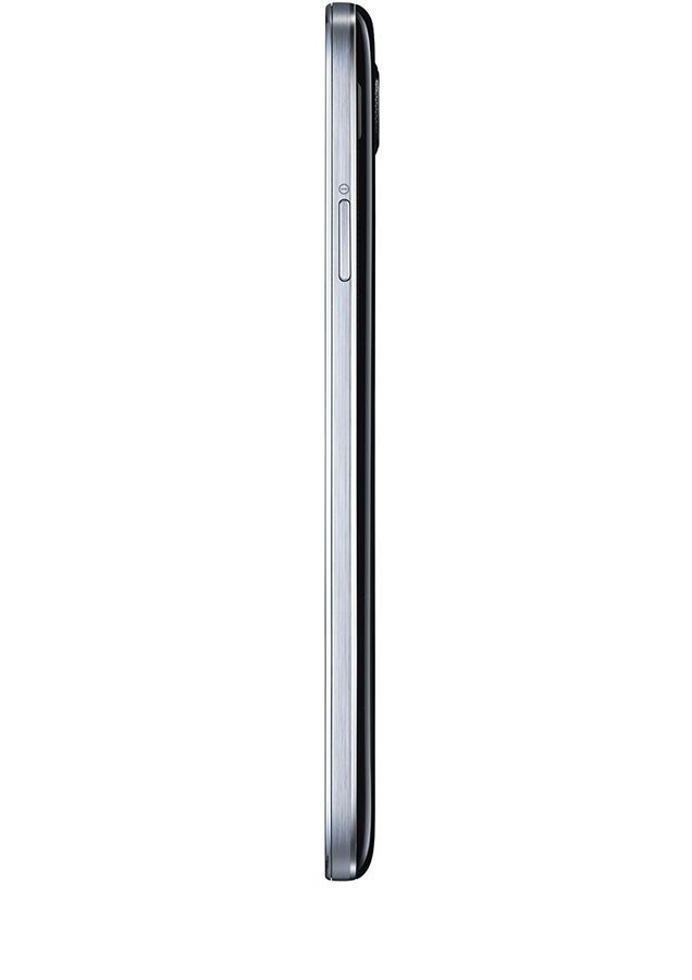 Samsung galaxy s4 noir smartphone 4g android 4 2 - Comparateur de prix samsung galaxy s4 ...