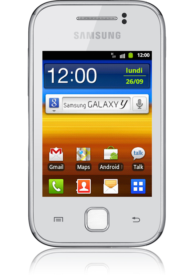 Mobile Phones Android Galaxy Phones