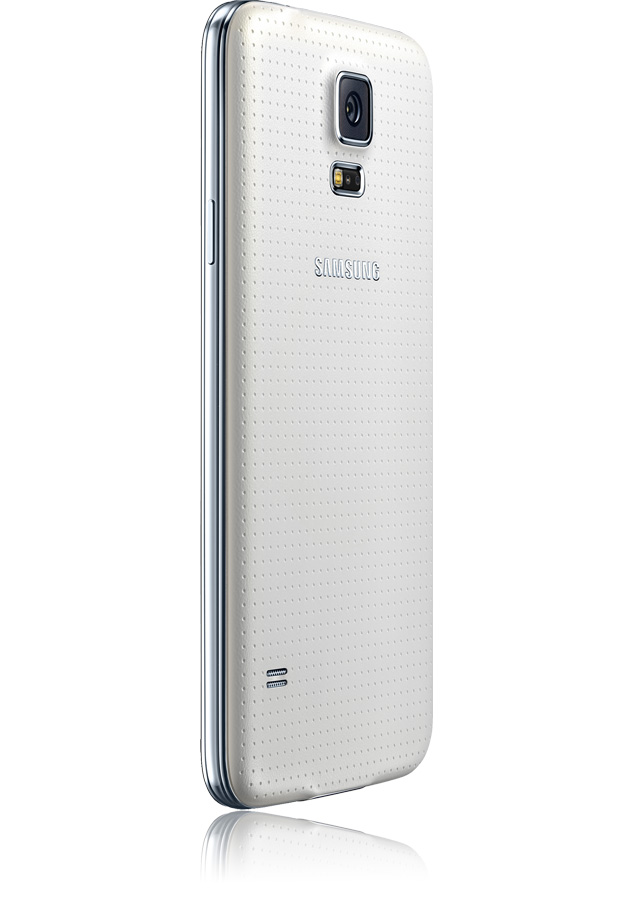 samsung galaxy s5 4g blanc t l phone mobile 4g apn 16. Black Bedroom Furniture Sets. Home Design Ideas