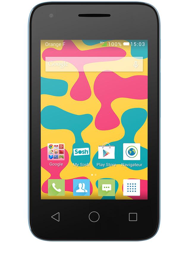 Achat portable sosh - Acheter un telephone en plusieur fois ...