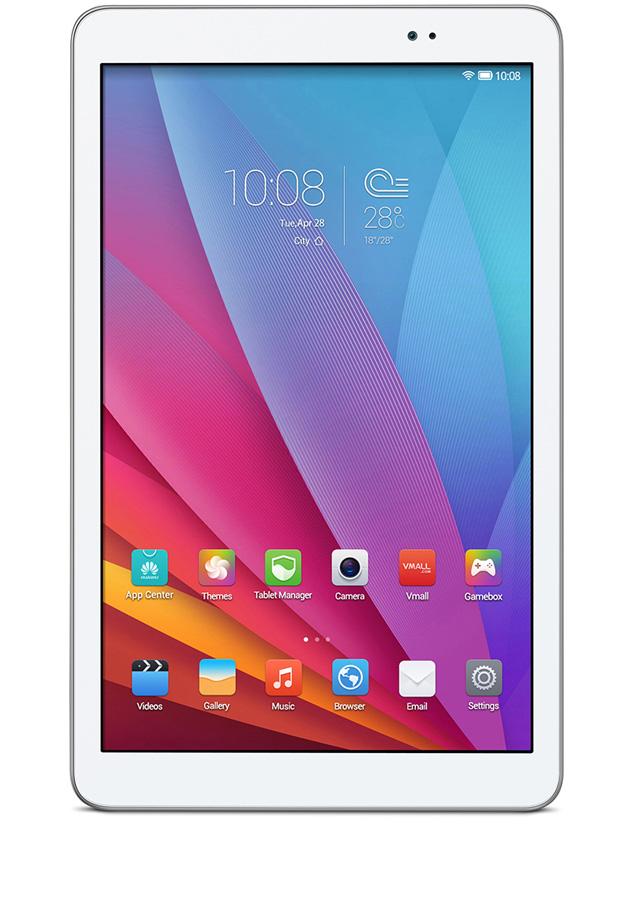 9b4f4c52eca Huawei MediaPad T1 10