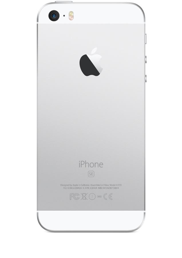 orange iphone 6s plus
