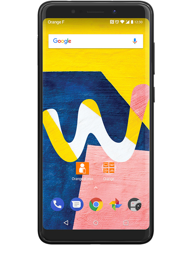 wiko-view-2-pro-face.jpg