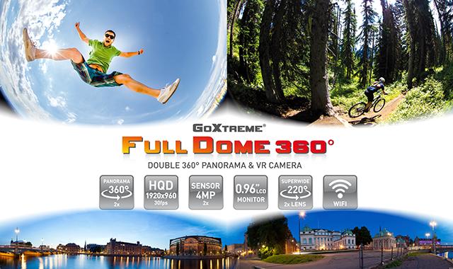 go-xtreme-fulldome360-zigzag-1