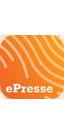 image ePresse