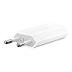 Adaptateur Apple USB Iphone 5-5S-5C