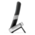 Alcatel F890 Voice Solo_V1