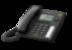 Alcatel T 78