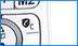 Alcatel XL585 Duo v3