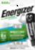 Batterie Energizer AAA 800Mah X2