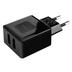 Bloc charge 2 ports USB Xqisit-vue2