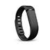 Bracelet Fitbit Flex Noir