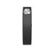 Bracelet Sony Smartband 2-vue1