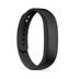 Bracelet Sony Smartband 2-vue3