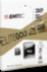 Carte Memoire Micro Sd Emtec 32Gb