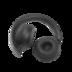 Casque JBL Tune 510 bluetooth noir