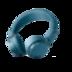 Casque Plattan 2 Bluetooth