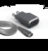 Chargeur Secteur et Cable Micro-USB