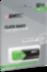 Cle Usb Emtec 64Gb