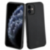 Coque Bambou Iphone 12 Mini Noir