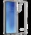 Coque Force Case Air transparente