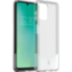 Coque Force Case Pure Transparente Samsung Galaxy A22 5G