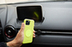 Coque Icon Fluo pour Iphone 11