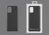 Coque Semi Transparente N Oppo A72