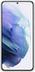 Coque Silicone Samsung Gris