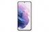 Coque Silicone Samsung Rose