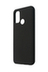 Coque Touch Silicone Oppo A53S Noir