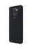 Coque Touch Silicone Redmi Note 9 Noire