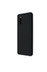 Coque Touch Silicone Samsung A41 Noire