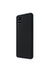 Coque Touch Silicone Samsung A51 Noire