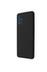 Coque Touch Silicone Samsung A71 Noire