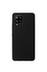 Coque Touch Silicone Samsung Galaxy A42 5G Noire