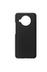 Coque Touch Silicone Xiaomi Mi 10T Lite Noir