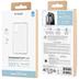 Coque Transparente Muvit Samsung S20 Fe