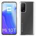 Coque Transparente Recyclée pour Xiaomi Mi 10T