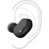 Ecouteurs Belkin Soundform