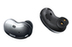 Ecouteurs Samsung Galaxy Buds Live