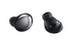 Ecouteurs Samsung Galaxy Buds Pro