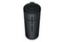 Enceinte Bluetooth BOOM 3 noire v3