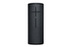 Enceinte Bluetooth Ultimate Ears MEGABOOM 3 noire v1