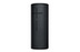 Enceinte Bluetooth Ultimate Ears MEGABOOM 3 noire v2