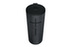 Enceinte Bluetooth Ultimate Ears MEGABOOM 3 noire v3