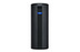 Enceinte Bluetooth Ultimate Ears MEGABOOM 3 noire v4