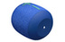 Enceinte Bluetooth Ultimate Ears WONDERBOOM 2 bleu v5