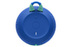 Enceinte Bluetooth Ultimate Ears WONDERBOOM 2 bleu v6