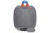 Enceinte Bluetooth Ultimate Ears WONDERBOOM 2 gris v2
